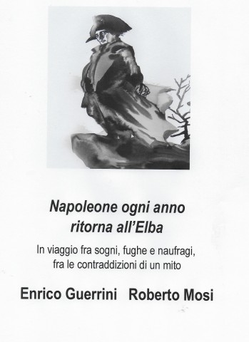 1-200-anni-di-napoleone