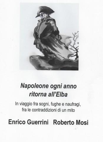 1-200-anni-di-napoleone2