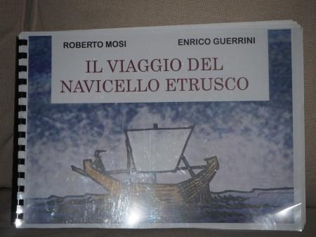 109-il-libro-illustrato-di-guerrini-e-mosi-il-viaggio-del-navicello-etrusco