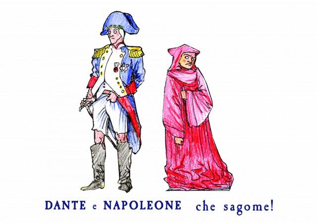 35-un-divertimento-di-guerrin-dante-e-napoleone-che-si-scambiano-i-vestiti