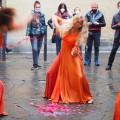 7-la-cerimonia-della-danza-allinaugurazione-della-mostra1