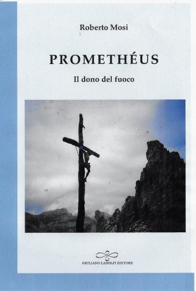 1copertina-prometheus-il-dono-del-fuoco