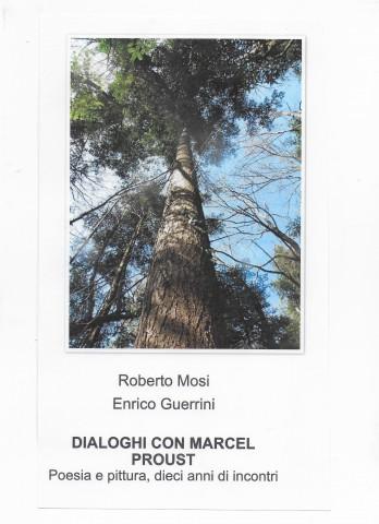 10-copertina-dellebook-dialoghi-con-marcel-proust