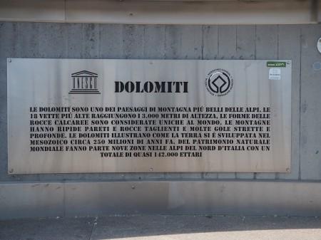 154-lapide-sul-monumento-campana-della-concordia