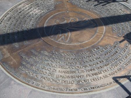 156-i-caratteri-della-campana