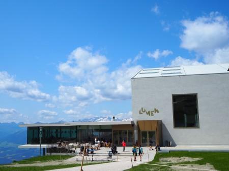 167-museo-lumen