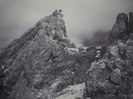 172-una-fotografia-della-montagna