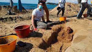 19-scavi-in-corso-foto-rai-news