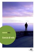 204-copertina-del-libro-esercizi-di-volo-europa-edizioni