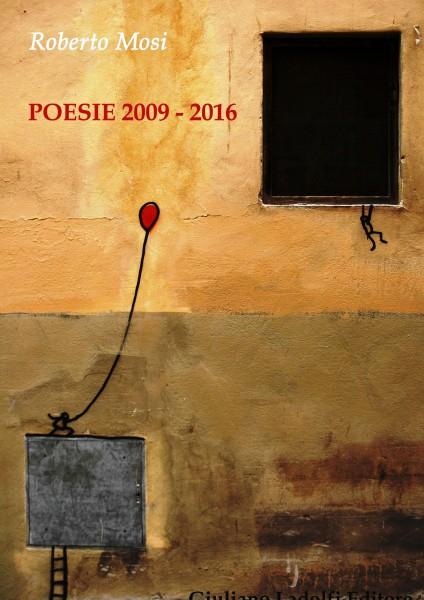 207-copertina-del-libro-di-roberto-mosi-poesie-2009-2016