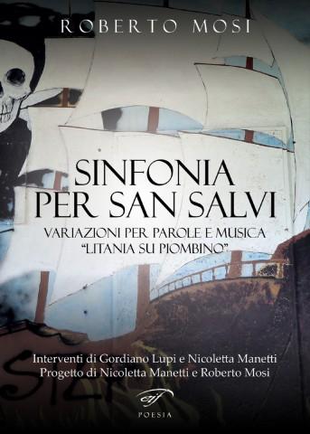 209-copertina-libro-sinfonia-per-san-salvi