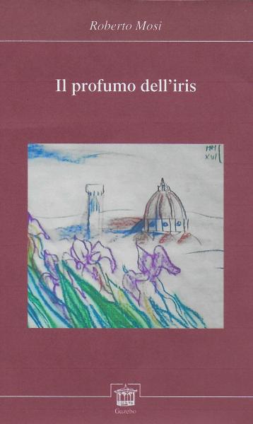 209-il-libro-il-profumo-delliris
