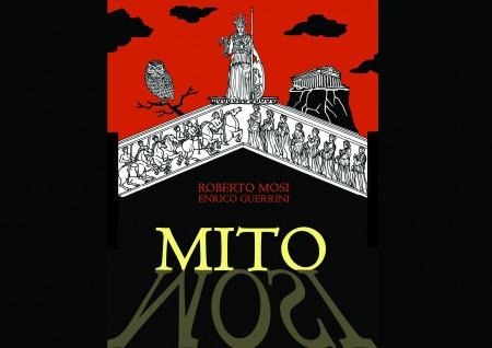 216-composizione-sul-mito-guerrini-e-mosi-mito