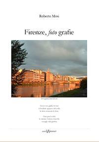 217-pubblicazione-firenze-foto-grafie-larecherche