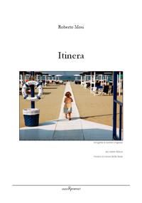 219-pubblicazione-itinera_di_roberto_mosi