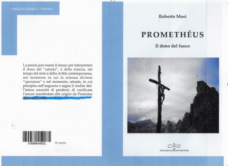 3-copertina-prometheus-intera