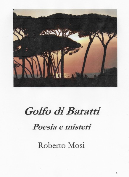 31-copertina-e-book-golfo-di-baratti