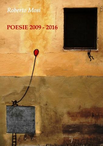 7-copertina-poesie-2009-2016-con-la-iii-parte-dedicata-a-proust