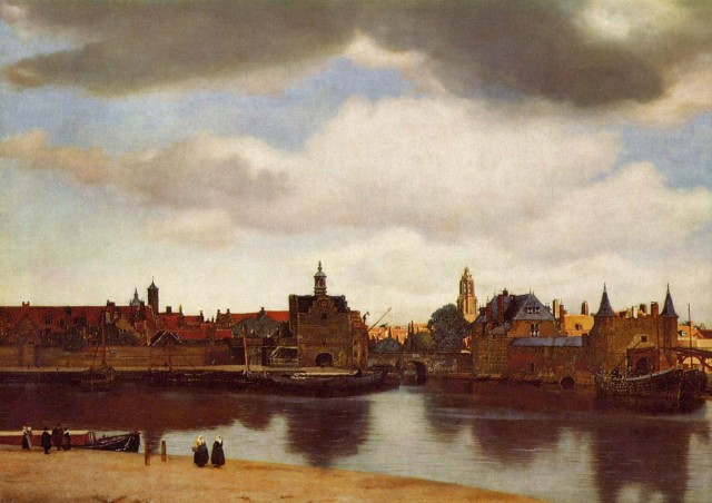 8-il-celebre-dipinto-di-vermeer-della-citta-di-deft