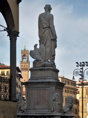 dante-piazza-s-croce