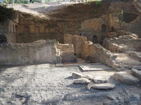 131-ledificio-recentemente-scavato-dedicato-a-venere-euploia