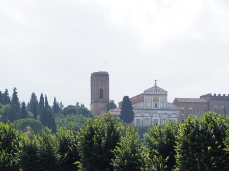 14-la-basilica-di-san-miniato
