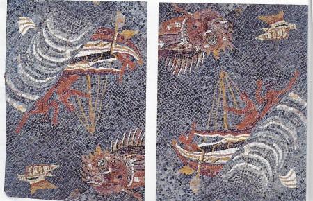 15-particolare-della-scena-di-naufragio-con-il-volo-della-colomba-venere-secondo-due-diversi-punti-di-osservaione