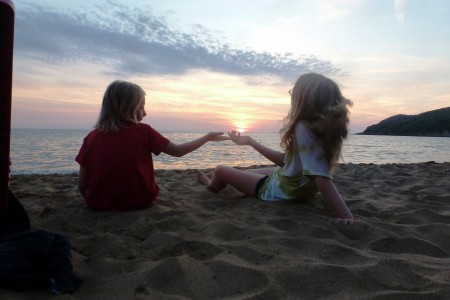 23-tramonto-golfo-di-baratti