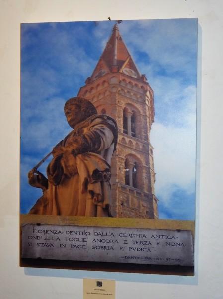 71-ugo-di-toscana-e-il-campanile-della-badia