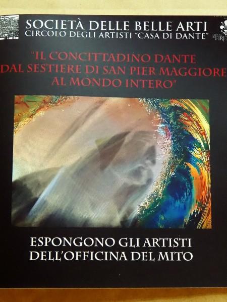 77-il-catalogo-della-mostra