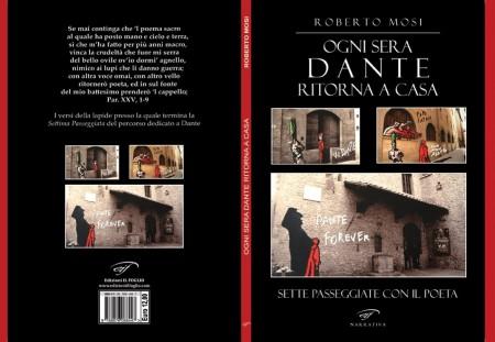 02-copertina-completa-libro-ogni-sera-dante-ritorna1