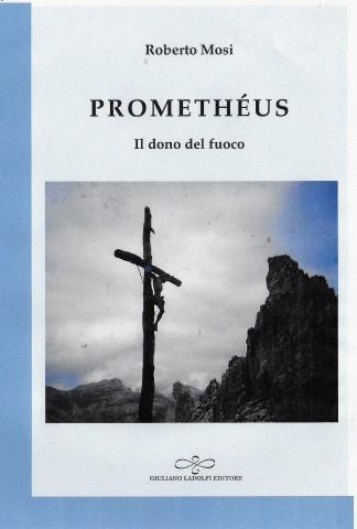 10-copertina-prometheus-il-dono-del-fuoco