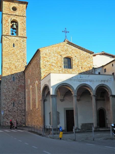 110-la-chiesa-di-san-salvi-davanti-alla-quale-viene-ucciso-corso-donati