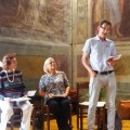 13-recital-dei-poeti1